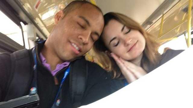 Stewart and cameragirl sleeping.jpg (1)