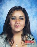 Yansis Juarez, age now 27: Missing from Miami. Yansis' photo is shown age-progressed to 25 years. Her ears and right eyebrow are pierced. Yansis may use the last name Juarez Rodriguez. She was last seen May 5, 2002.