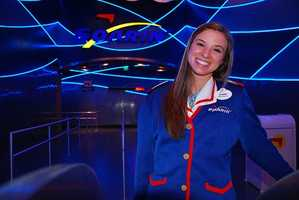 11. Amusement and Recreation Attendants - $19,890