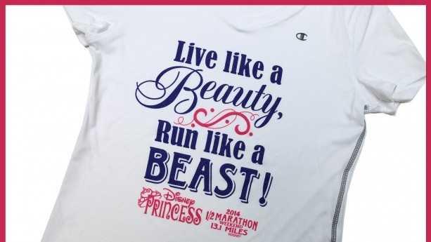01_ParksBlog_PrincessHalf2014_Lead-613x414.jpg