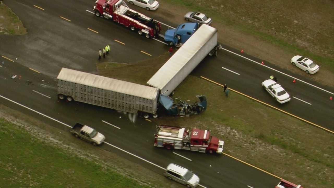 US 27 crash.jpg
