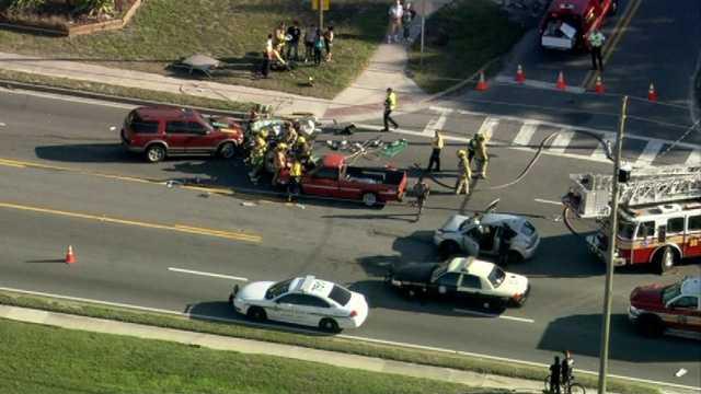 Oak Ridge Road crash.jpg