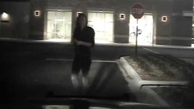 Melbourne officer dashcam video.jpg