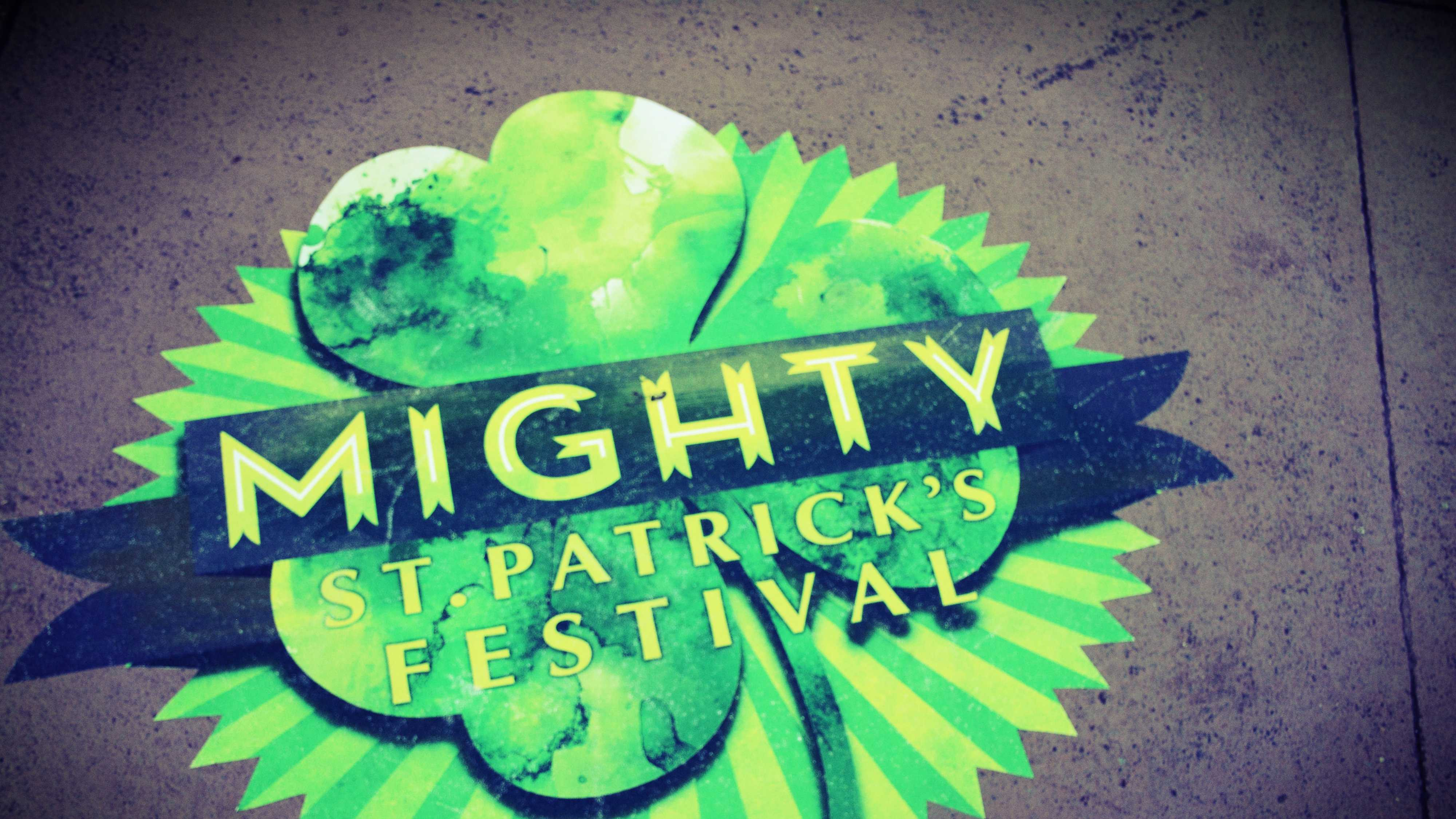 mighty st pattys day festival .jpg