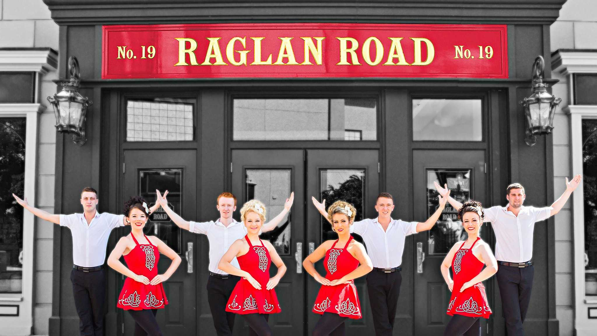 irish-dancers.jpg