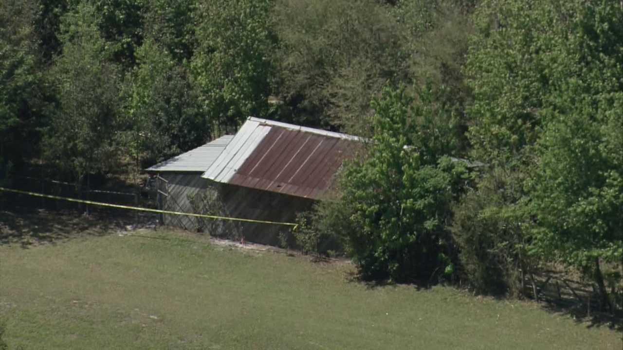 Orange County bodies found in woods 8.jpg