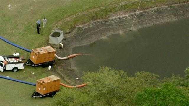 Pond drained.jpg