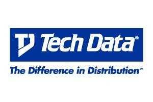 13. Tech Data (119) -- 9,089 employees