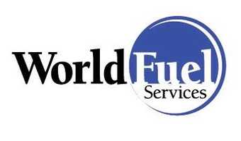 15. World Fuel Services (74) -- 2,490 employees