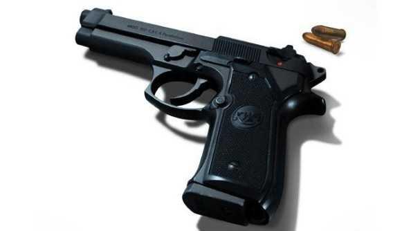 Gun-jpg.jpg