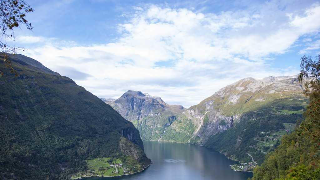 ABD_Norway-Fjord-1024x683.jpg