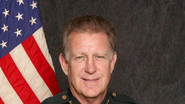 Sheriff-Ben-Johnson.jpg