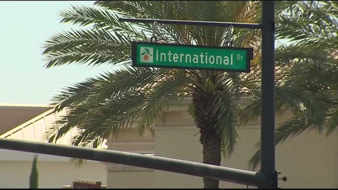 Crime increase leads to I-Drive district security force