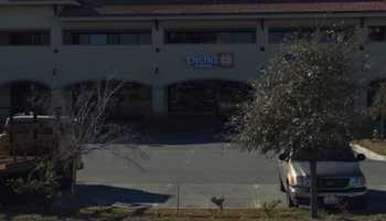 Engine 15 Brewing Company - 1500 Beach Boulevard #217, Jacksonville Beach