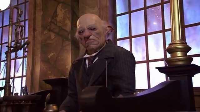 Harry Potter goblin.jpg