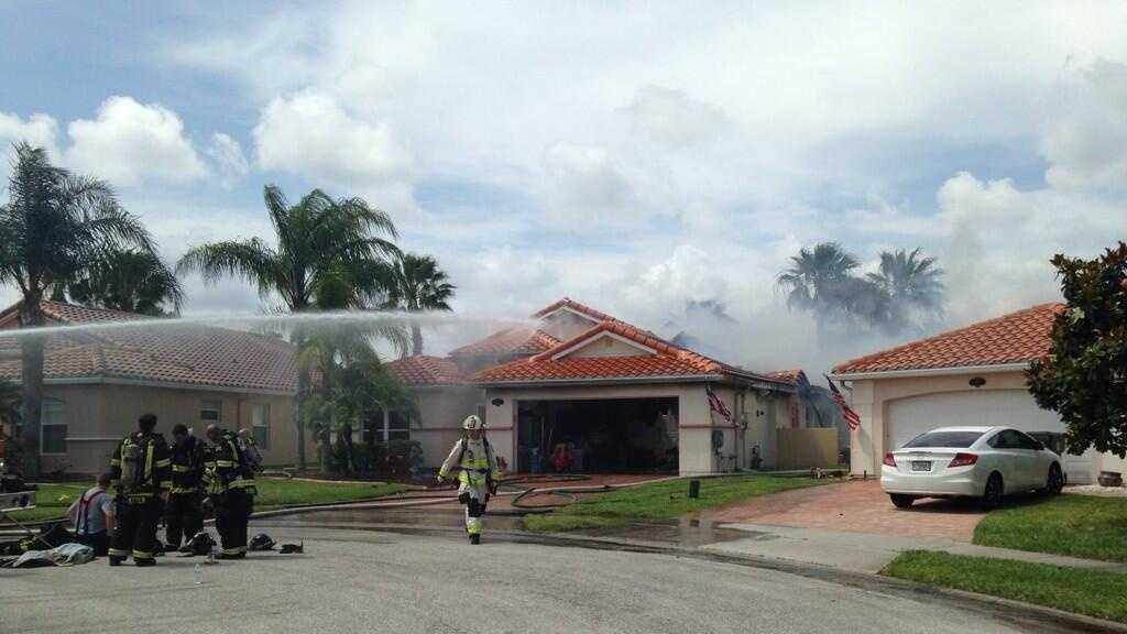 Rockledge house fire photo.jpg