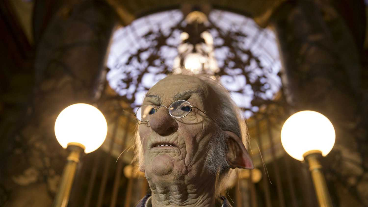 HP and the Escape from Gringotts 3 small.jpg