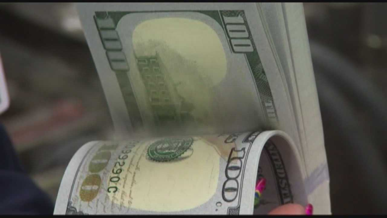 Maitland tax preparer to pay back $430,000