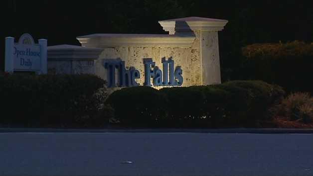 TheFalls