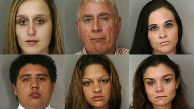 Polk County prostitution bust.jpg