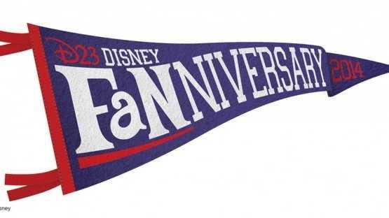Fanaversary
