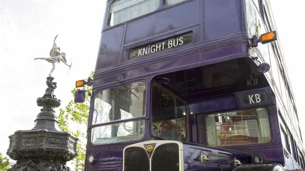 Knight-Bus-21.jpg