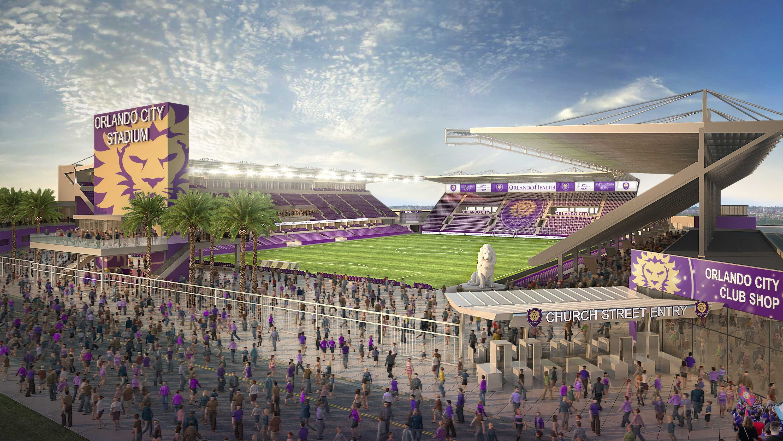 Orlando City stadium 2.jpg