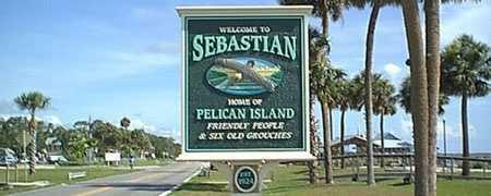 36: Sebastian - 26.4 percent