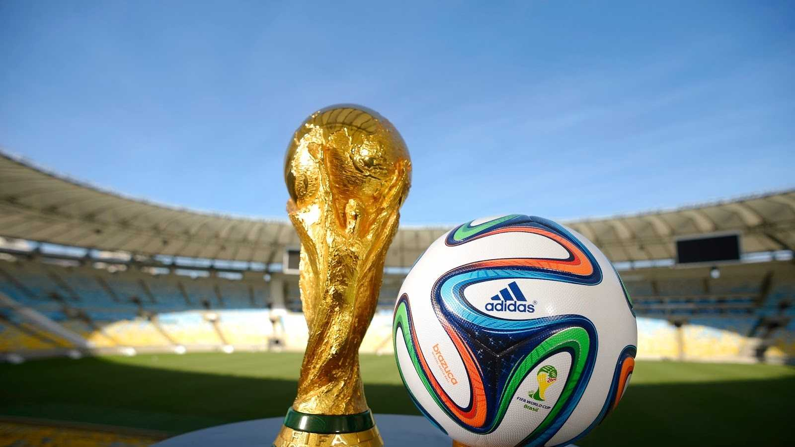 world cup fifa
