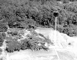 1966: Crooked River