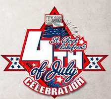 What: July 4th Lakefront CelebrationWhen: July 3-4Where: St. Cloud LakefrontSt. Cloud's annual Margaritaville Party will kick off the festivities on Thursday. Guests can listen to live music by Volcano Joe and the Hot Lava Band. At 6:45 guests can compete in beach volleyball games. The Thursday festivities will end at 10 p.m., but start back up at 3 p.m. on July 4. There will be music, food, games and the honoring of Veterans. At 8:15 p.m. the Osceola Community Choir will perform a tribute to the Veterans and then at 9:15 p.m., fireworks will explode over the lake.