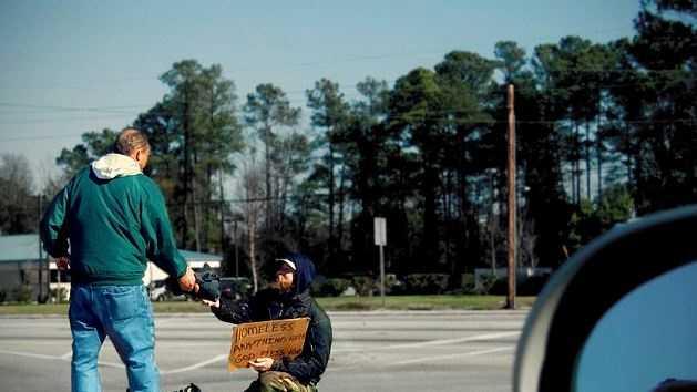 homelesswesh.JPG