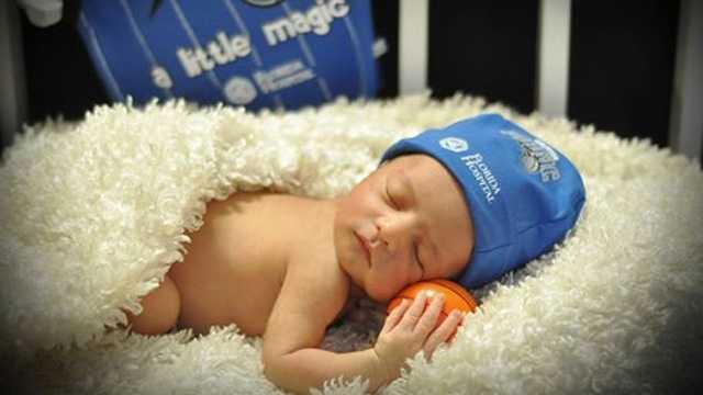 Baby Magic.jpg
