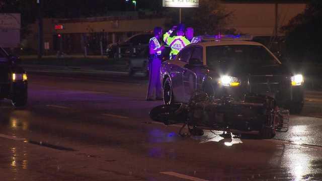 Goldenrod motorcycle crash.jpg