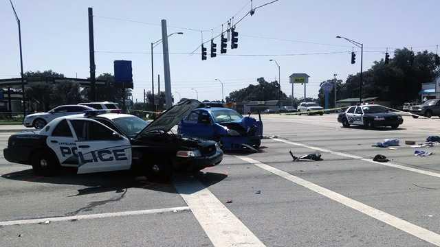 Lakeland carjacking.jpg