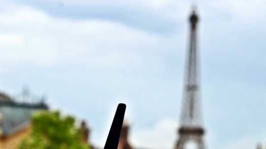 Epcot-France-Ice-Cream-Martini.jpg