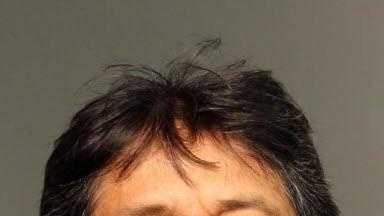 Pastor Cesar Chin.jpg