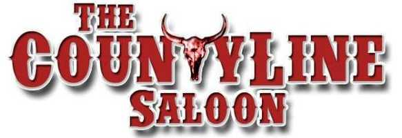 Located in Melbourne, The Countyline Saloon has a full liquor bar, dance club and music menu. On Wednesdays and Thursdays you can grab up a dance lesson or two.Open Monday 8 p.m.-12 a.m., Tuesday 7-10 p.m., Wednesday 8 p.m.- 2 a.m. and Thursday through Saturday 7 p.m. - 2 a.m.4650 W. New Haven Ave., Melbourne, FL 32904