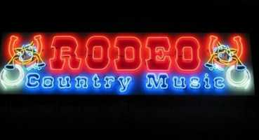 Rodeo Country Nightclub is located in Mt. Dora and offers drink specials and appearances from beautiful women. The nightclub is open Wednesday through Saturday. Wednesday: Bar tab bingo from 8-9:30 p.m., Dirty bingo from 10 p.m. - 12 a.m. Free pool all night. No cover charge.Thursday: Ladies Night - Ladies in free and drink free wells, wine and draft from 9 p.m. - 12 a.m. Line dance lessons from 7-9 p.m.Friday: Ladies Night: Same as Thursday and $2 domestic Longnecks for everyone from 9 p.m - 12 a.m.Saturday: $8 cover for ladies, $12 cover for guys, free wells and domestic bottles from 9 p.m. - 12 a.m.2600 W. Old US Highway 441, Mount Dora, FL 32757