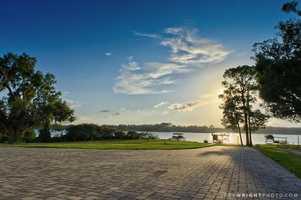For more information on this estate , visit Realtor.com.
