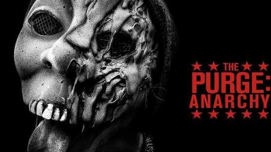 the purge.jpg