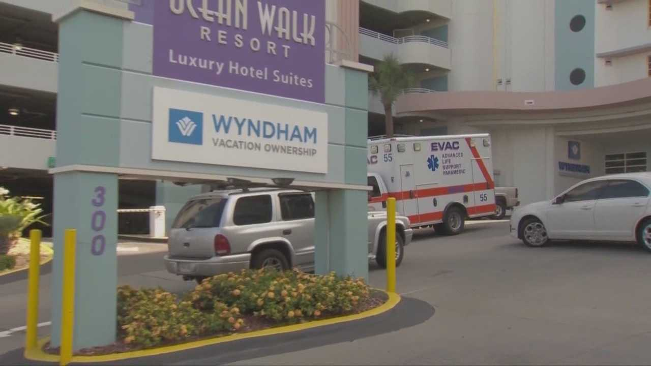 img-12-year-old boy shot at hotel