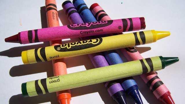 OTD July 18 - Crayons.jpg_highRes.jpg