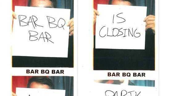 bbq bar.jpg
