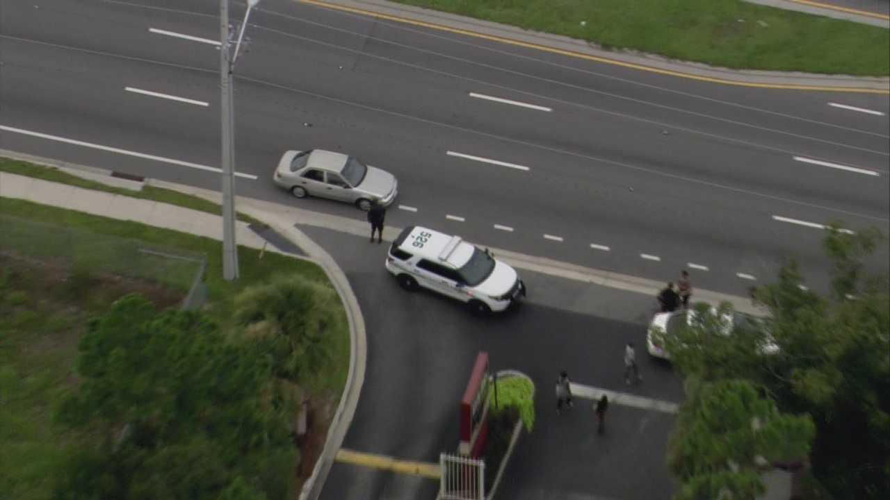 Multiple people shot in Pine Hills.jpg