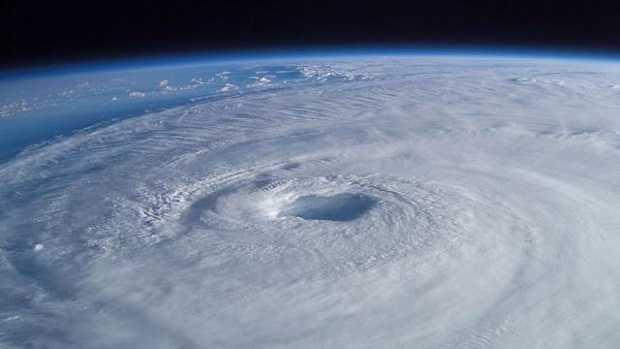 Hurricane generic.jpg