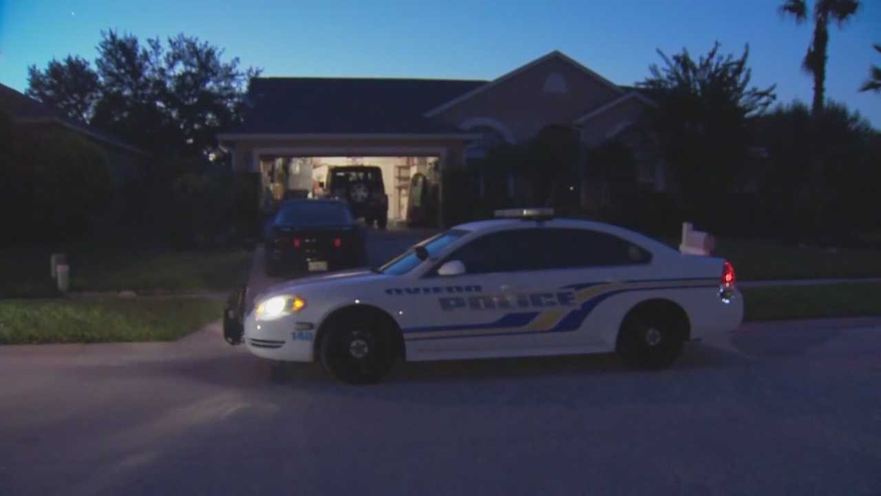 img-911 hoax prompts standoff in Oviedo police say
