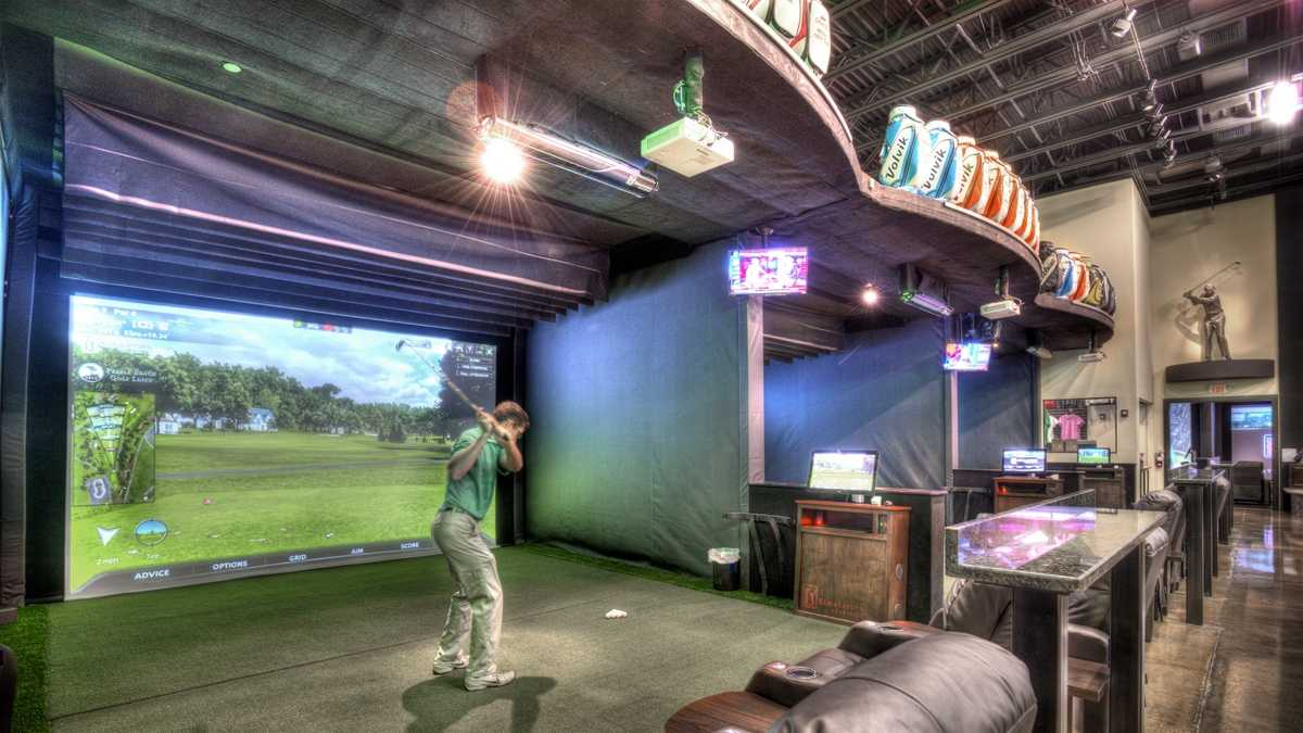Orlando driving range indoor.jpg