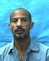 Eduard Galego was convicted of sexual battery with a weapon or force. His last known whereabouts was in Dade County.