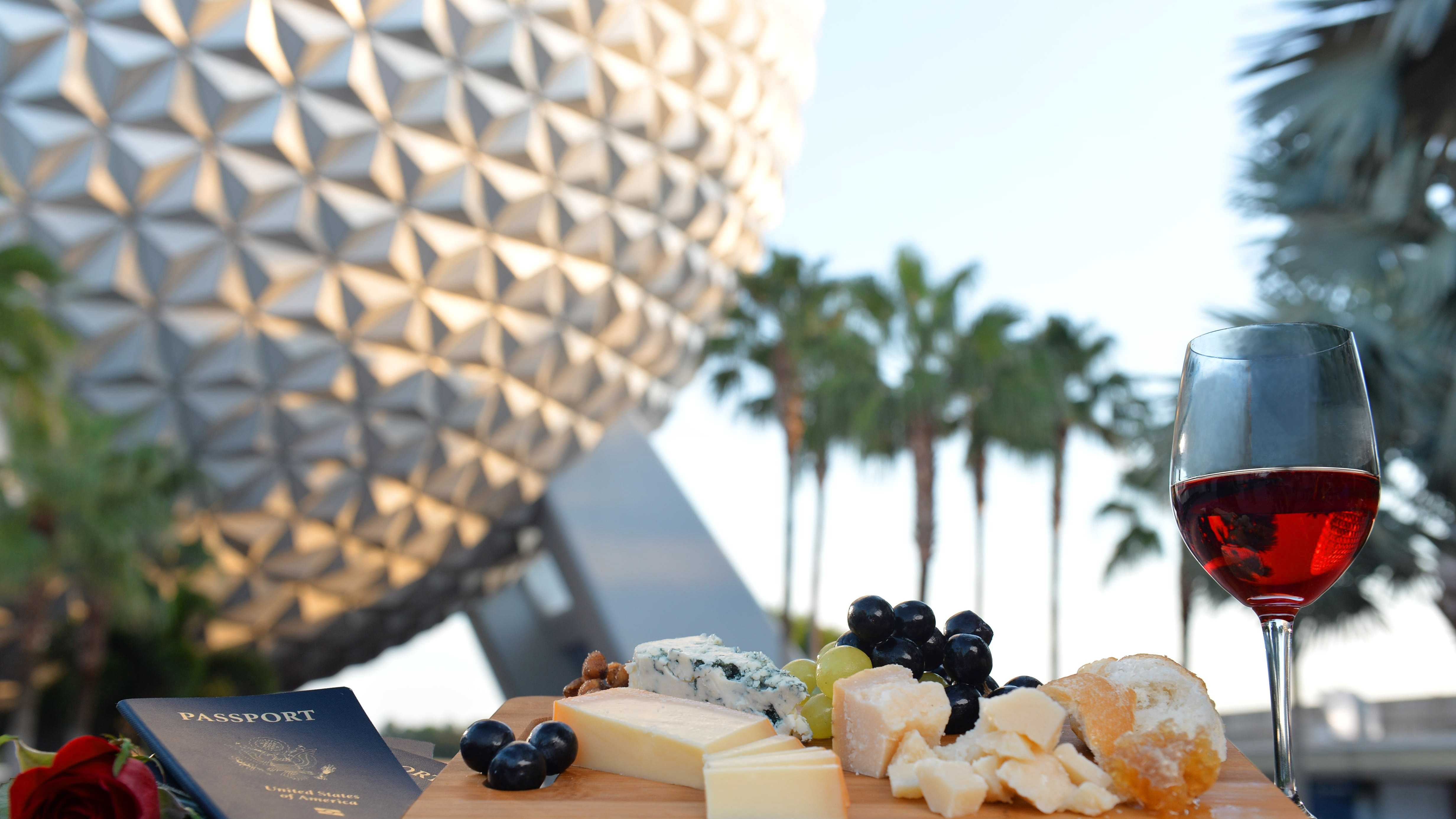 Epcot Food and Wine Festival.jpg